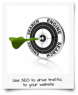 Elevate your business with SEO
