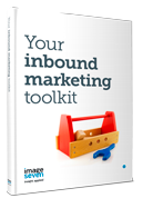 Inbound_toolkit_cover_3D