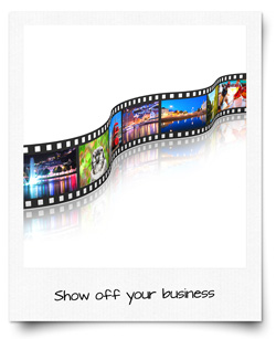 Is your business falling behind the video?