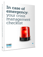 Crisis_EDU-Book-only_147px