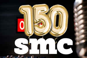 Celebrating a major SMC milestone [podcast]