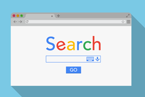 Googled yourself? How to use brand insight to your school's advantage