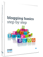 Book-ONLY_BloggingBasics-Stepbystep-ebook-3D_147px-V1.png