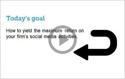 PSM-Slide-How-to-make-social-media-work-for-your-firm-1_Final.jpg
