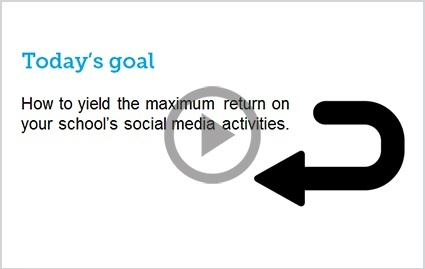 SMC-Slide-How-to-make-social-media-work-for-your-school-1_Final.jpg