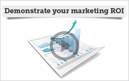 Webinar-Slides_425x269px_slide_Demonstrate-your-marketing-ROI-01.jpg
