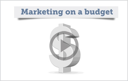 Webinar-Slides_425x269px_slide_Marketing-on-a-budget.jpg