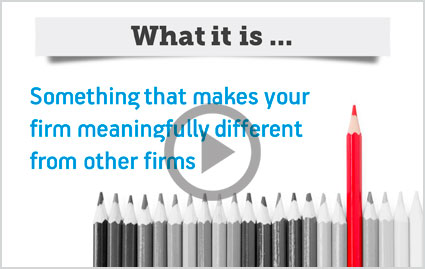 Webinar-differentiate-your-firm.jpg