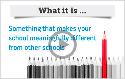 Webinar-differentiate-your-school.jpg