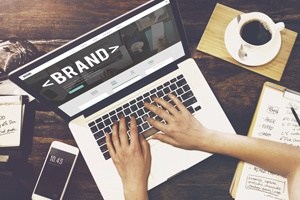 How to build a new school brand: a new era in education
