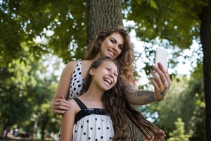 How to use influencers to improve your school's social engagement