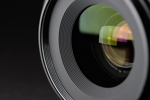 How visual content marketing can help your school