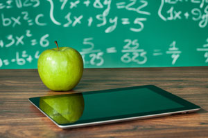 How to use technology to improve prospective parent and student experiences