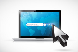 7 tips to get your firm to the top of online search results