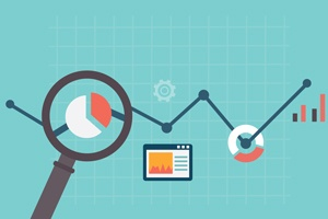 Improve your school marketing results with social media analytics