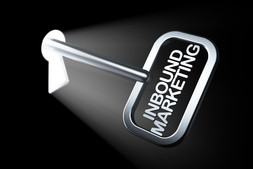 What do you need to launch inbound marketing effectively?
