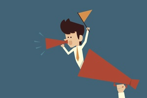 Creating effective calls to action for your school