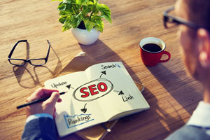 The fundamentals of SEO your school needs to be aware of