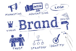 Why brand guardianship matters for your school