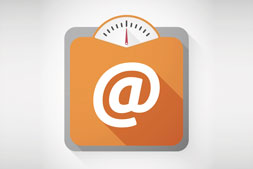 How to create powerful email marketing campaigns