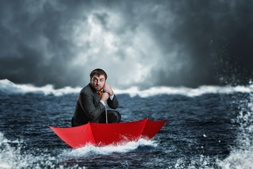 How to successfully manage a media crisis