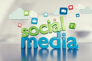 How to freshen up the social media accounts of your school