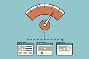 How to analyse your school's content marketing with content analytics