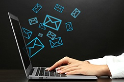 Email marketing metrics: what results to look at