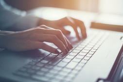 5 blogging pitfalls and how to fix them