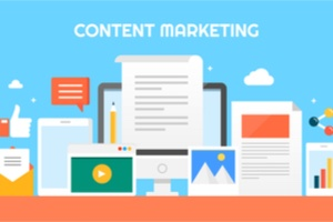 How to promote and distribute content effectively