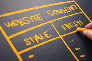 Improve your school website with these fresh content ideas