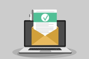 4 tricks to make your school enewsletters appealing to your subscribers
