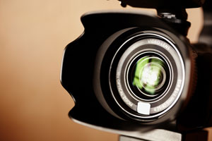 5 things to consider when making a school video