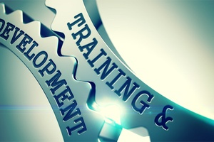 How your school staff can benefit from regular training