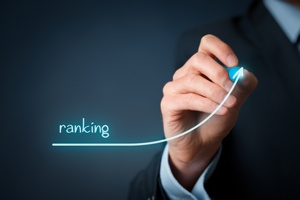 10 Google ranking factors you should address