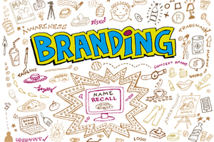 How to improve your brand recall through images