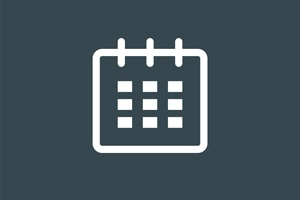 How to boost your editorial calendar to benefit your firm's blog