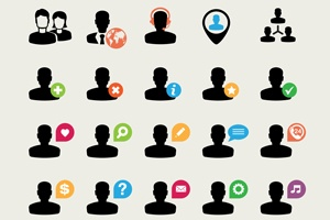 4 ways to update your marketing personas