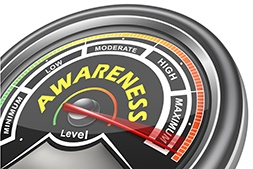 5 ways to help you measure your firm's brand awareness