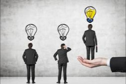 How to attract a high calibre of talent to your firm