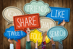 What is the real value of social media followers?