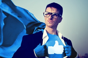 The ultimate social media cheat sheet for firms
