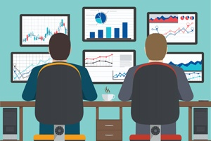 KPIs to measure your social media success