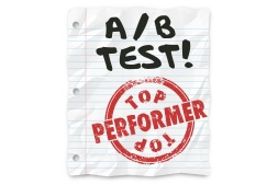 Demystify A/B testing and make it simple