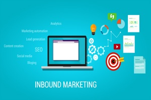 6 tools that will help your inbound marketing and design