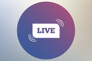 What is live streaming for your firm and why should you consider it?