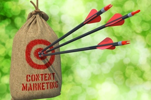 How to plan and build a successful content marketing strategy