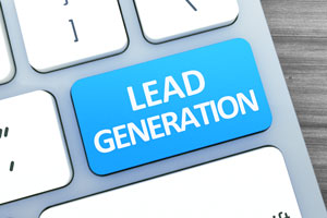 How to optimise your website, improve SEO and generate leads