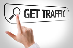 How to boost your firm's blog traffic
