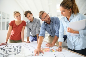 7 tips for effective project management for marketers